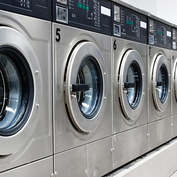 Laundromat Property and Liability Insurance