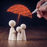 Individual Insurance Benefits